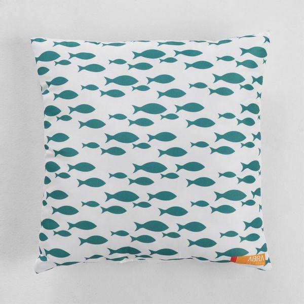 kit-berco-rolinho-fundo-do-mar-11-pecas-almofada-peixinhos