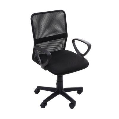 cadeira-de-escritorio-dublin-giratoria-preta-diagonal