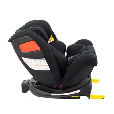 cadeira-para-auto-only-one-fix-5-posicoes-0a36-kg-preta-lateral