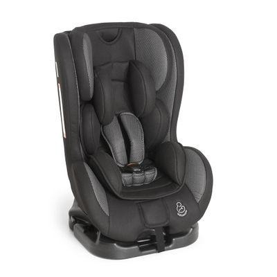 cadeira-para-auto-aston-life-4-posicoes-0-a-36-kg-preta-com-cinza