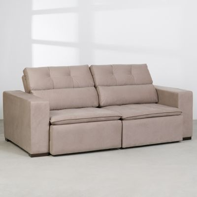 sofa-maya-ultra-retratil-cinza-claro-220cm-diagonal