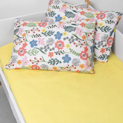 -lencol-de-solteiro-c-elastico-amarelo