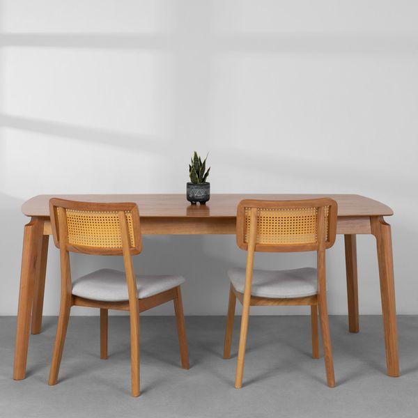 mesa-de-jantar-lala-cinamomo-180cm-90cm-ambientada