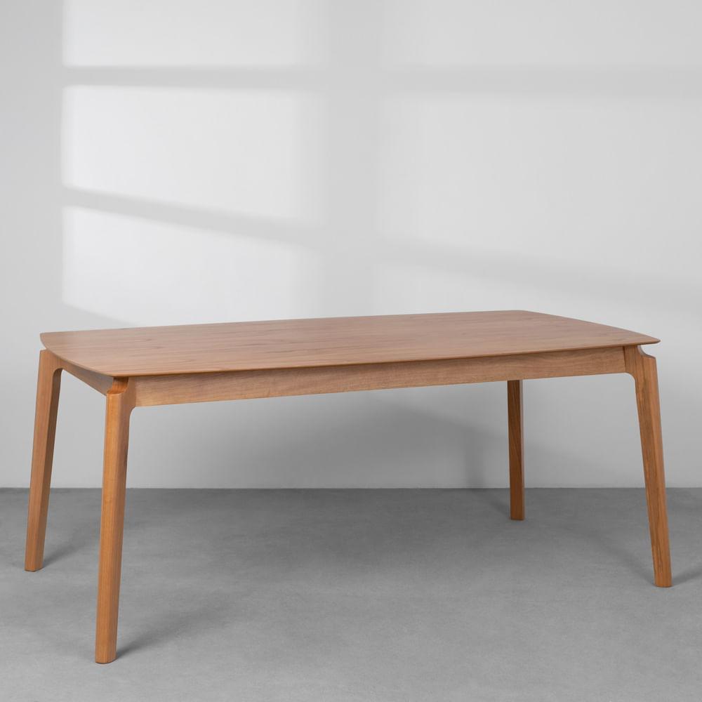 mesa-de-jantar-lala-cinamomo-180cm-90cm-diagonal