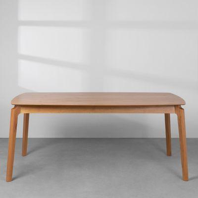 mesa-de-jantar-lala-cinamomo-180cm-90cm-frente