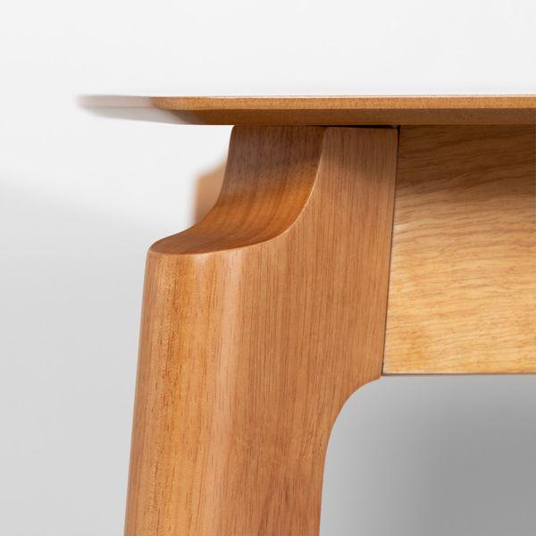 mesa-de-jantar-lala-cinamomo-180cm-90cm-detalhe