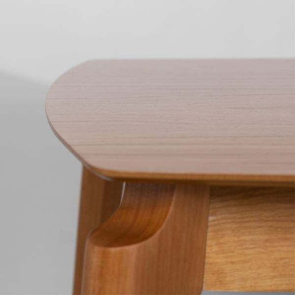 mesa-de-jantar-lala-cinamomo-180cm-90cm-detalhe-angulo