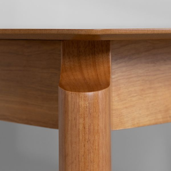 mesa-de-jantar-lala-cinamomo-180cm-90cm-detalhe-arredondado