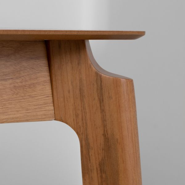 mesa-de-jantar-lala-cinamomo-180cm-90cm-detalhe-quina
