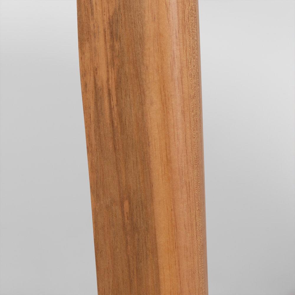 Mesa de Jantar Lala Cinamomo – 180cm x 90cm