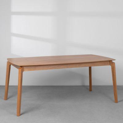 mesa-de-jantar-lala-cinamomo-200cm-100cm-diagonal
