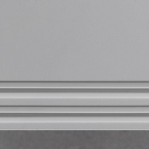 buffet-dadi-2-portas-imbuia-branco-detalhe-base