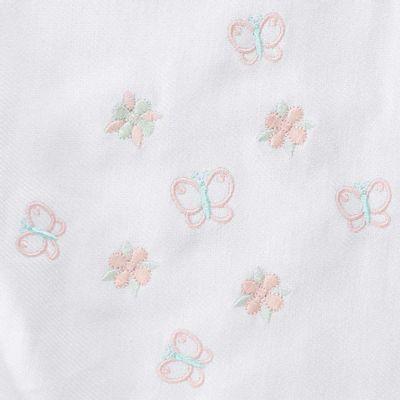 cueiro-bordado-borboleta-salmao-detalhes