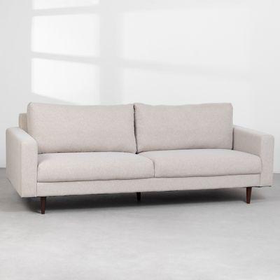 sofa-noah-em-tecido-marfim-180-cm-um