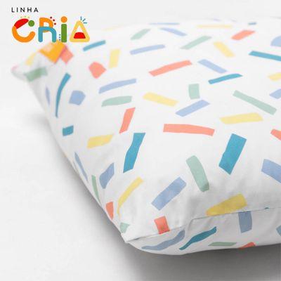 almofada-grande-quadrada-granulado-pastel-com-logo