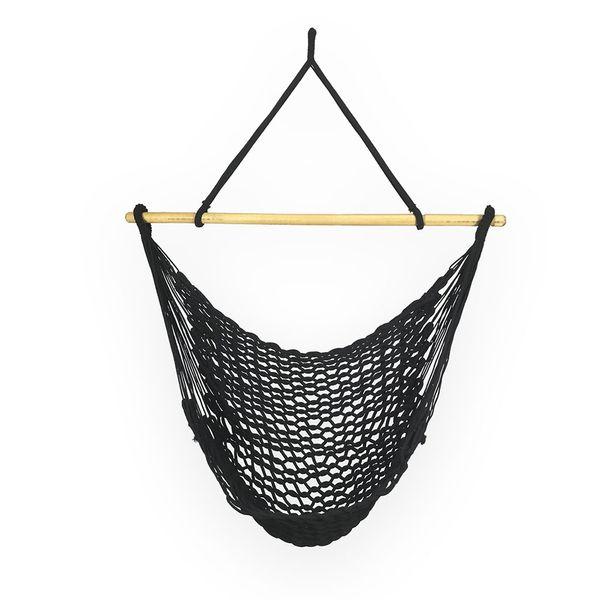 rede-cadeira-suspensa-corda-preta