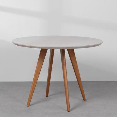 mesa-square-redonda-off-white-com-tampo-de-vidro-108-cm-frontal