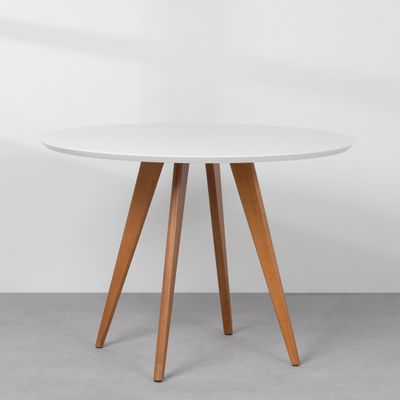 mesa-square-redonda-branco-tampo-108cm