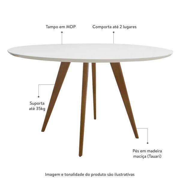 mesa-square-redonda-tampo-branco-diametro-80-cm-caracteristicas