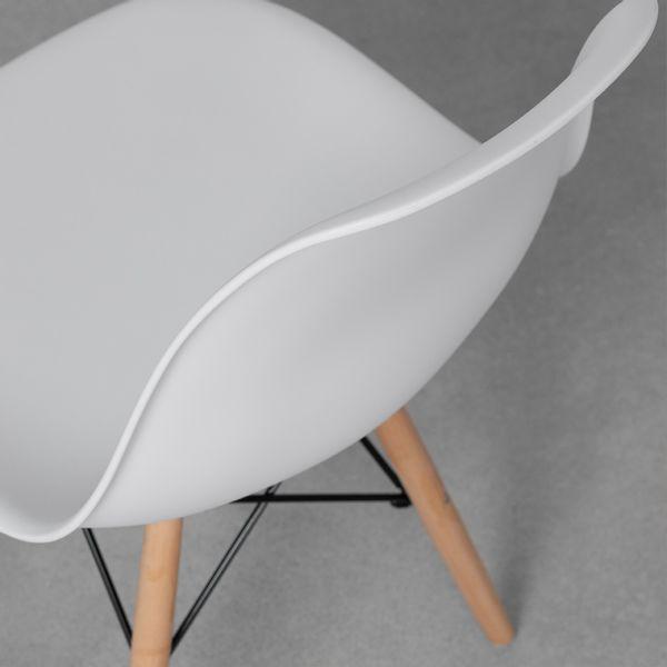 cadeira-eiffel-polipropileno--branco-detalhe-traseira-assento