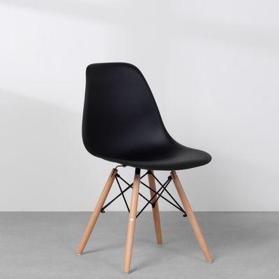 cadeira-eames-eiffel-em-polipropileno-pes-de-madeira-preto