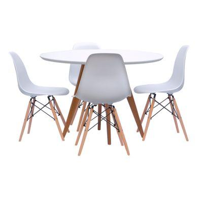 onjunto-mesa-square-redonda-88cm-tampo-branco-cadeira-com-quatro-cadeira-eiffel