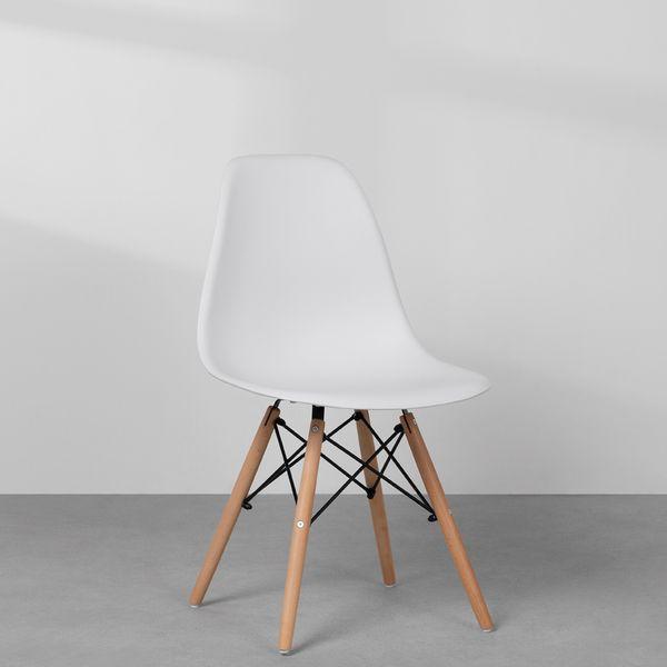 cadeira-eiffel-branca-base-madeira