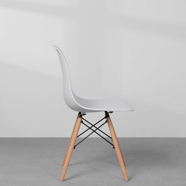 cadeira-eiffel-branca-base-madeira-detalhe-lateral