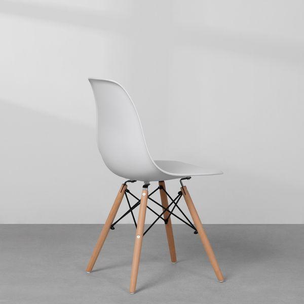 cadeira-eiffel-branca-base-madeira-detalhe-traseira-e-lateral