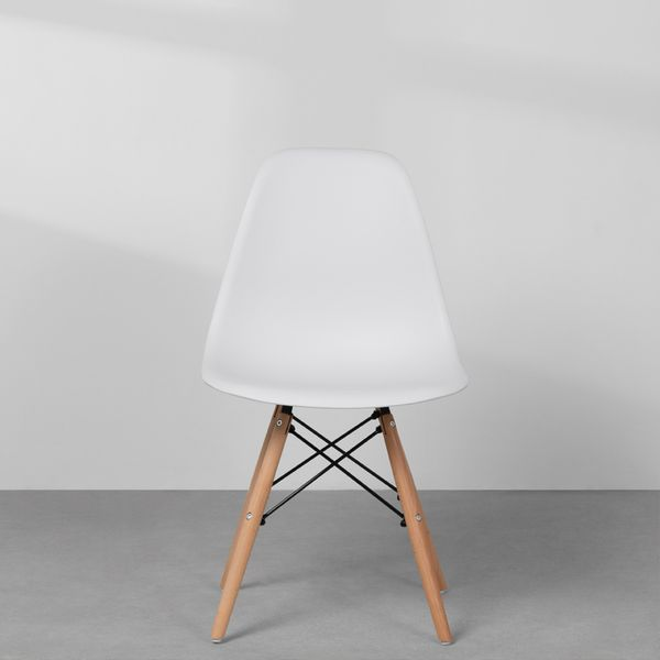 cadeira-eiffel-branca-base-madeira-frontal