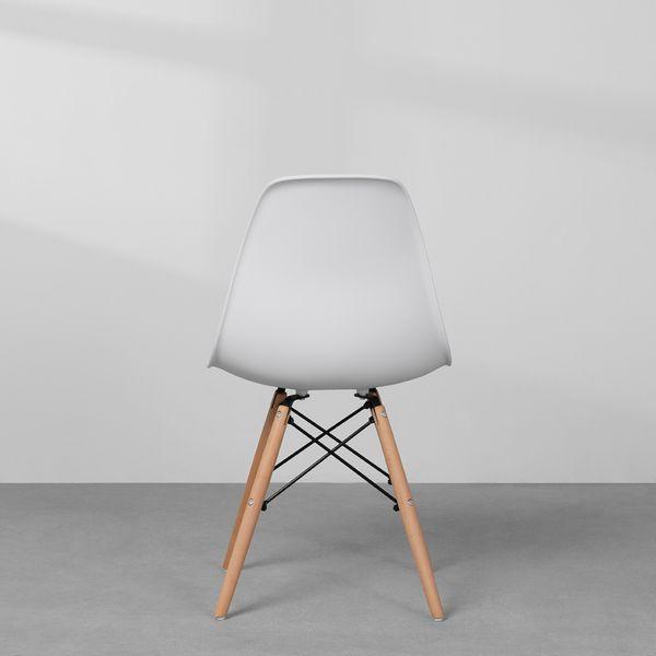 cadeira-eiffel-branca-base-madeira-detalhe-traseira
