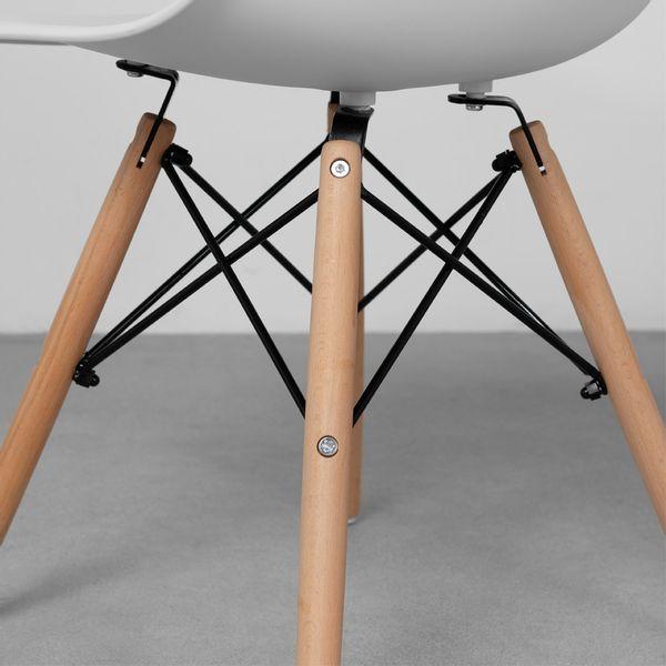 cadeira-eiffel-branca-detalhe-base-madeira