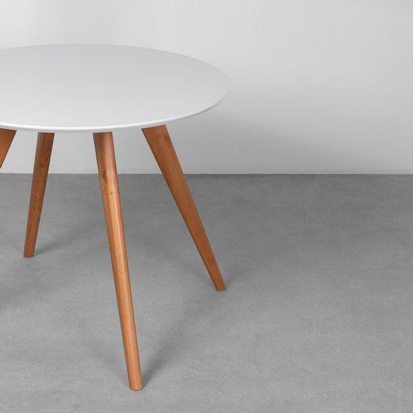 mesa-square-redonda-branco-fosco-80cm-detalhe-lateral