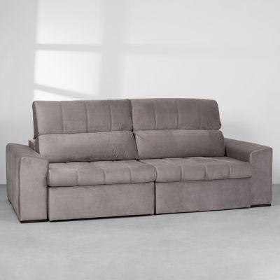 sofa-moa-retratil-veludo-prata-290cm-diagonal