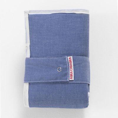 trocador-portatil-jeans-fechado