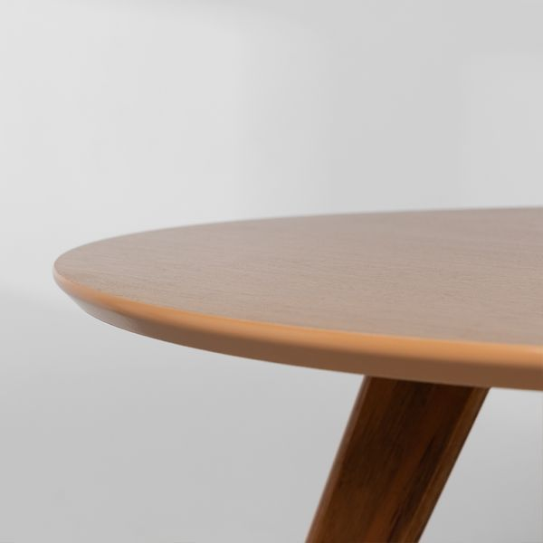 mesa-square-betula-detalhe-tampo-base