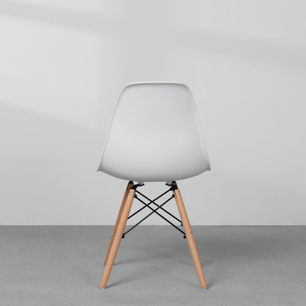 cadeira-eiffel-branco-traseira