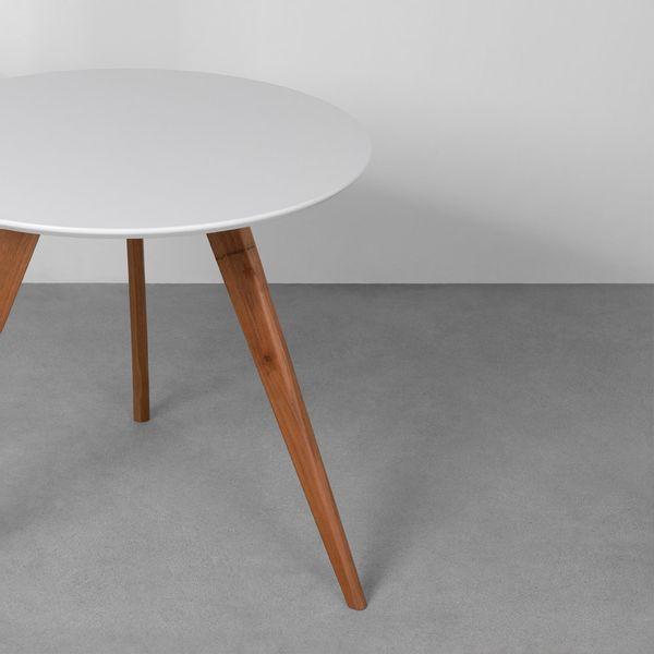 mesa-square-redonda-tampo-branco-fosco-80cm-detalhe-superior