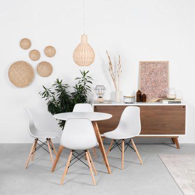 cadeira-eiffel-branco-foto-ambientada