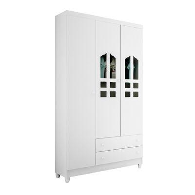 guarda-roupa-ibiza-3-portas-branco-brilho