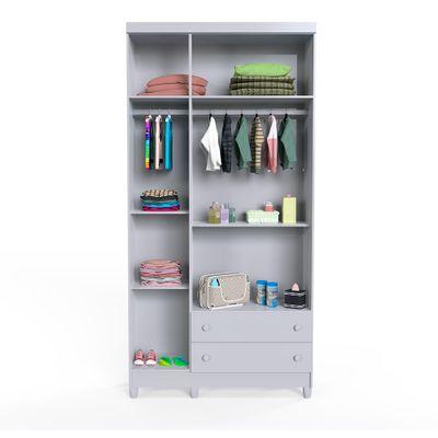 guarda-roupa-ibiza-3-portas-branco-brilho-interior