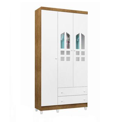 guarda-roupa-ibiza-3-portas-branco-com-amadeirado