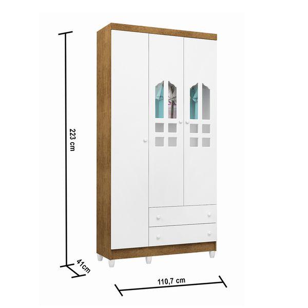 guarda-roupa-ibiza-3-portas-branco-com-amadeirado-hero