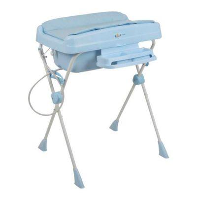 banheira-de-bebe-dobravel-com-assento-burigotto-millenia-azul