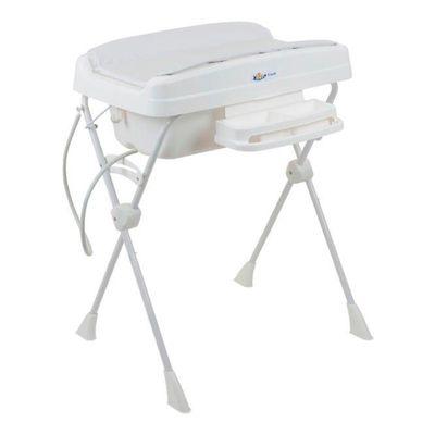 banheira-de-bebe-dobravel-com-assento-burigotto-millenia-branco