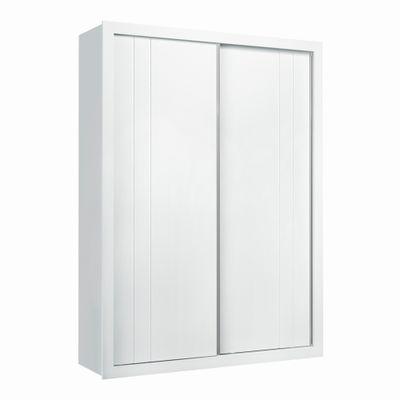 guarda-roupa-zoon-2-portas-e-3-gavetas-branco-fosco