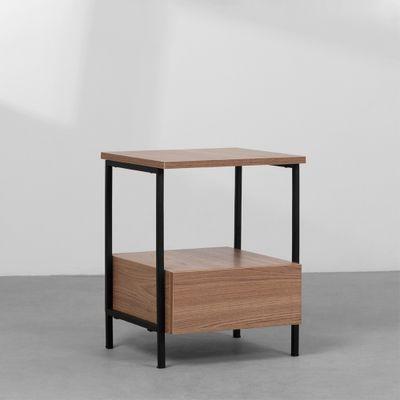 mesa-de-cabeceira-num-botanic-carvalho-hannover-diagonal