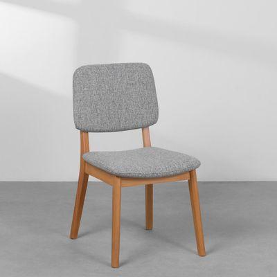 cadeira-dadi-com-encosto-cinza-mescla-diagonal