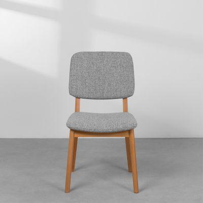 cadeira-dadi-com-encosto-cinza-mescla-frontal