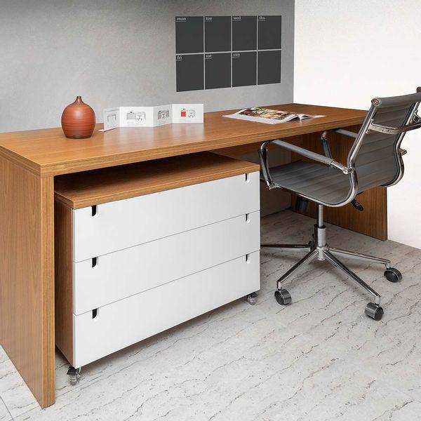 2019_bancadacontemp_modulo850mm_officemadridcinza